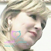 Dating and marriage website