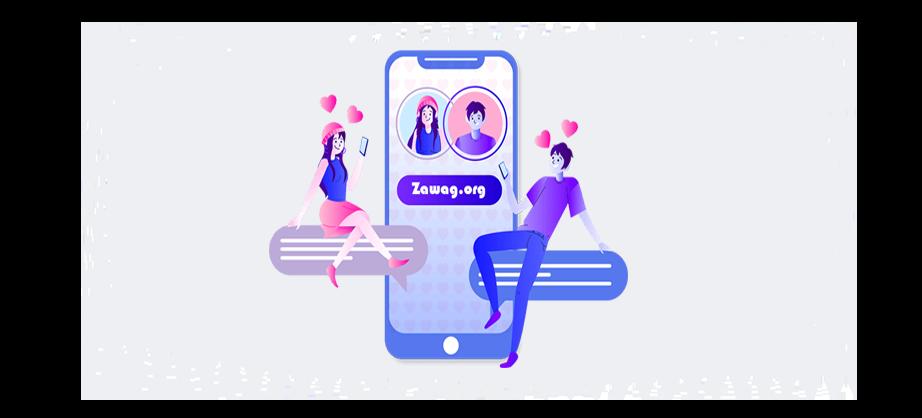Site de rencontre koweïtien : rencontrez gratuitement des célibataires